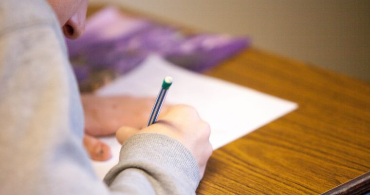 How to Structure a Good Tutoring Session