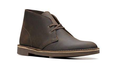 Best Shoes for Teachers