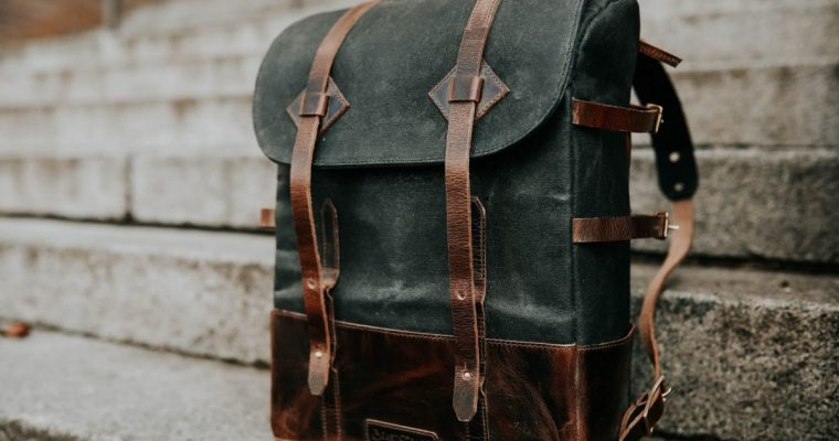 The 15 Best Backpacks for College Students with Laptops