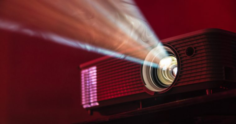 The 10 Best Classroom Projectors in 2020