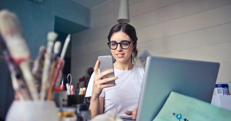 Duolingo vs Rosetta Stone – Differences and Similarities