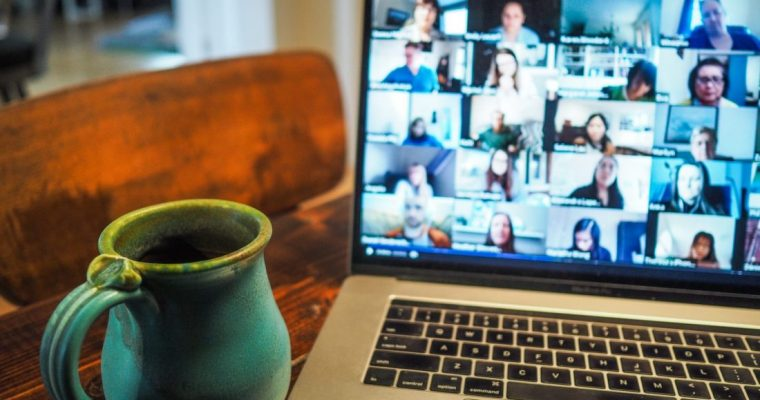 The 6 Best Webcams for Online Teaching – Still Available