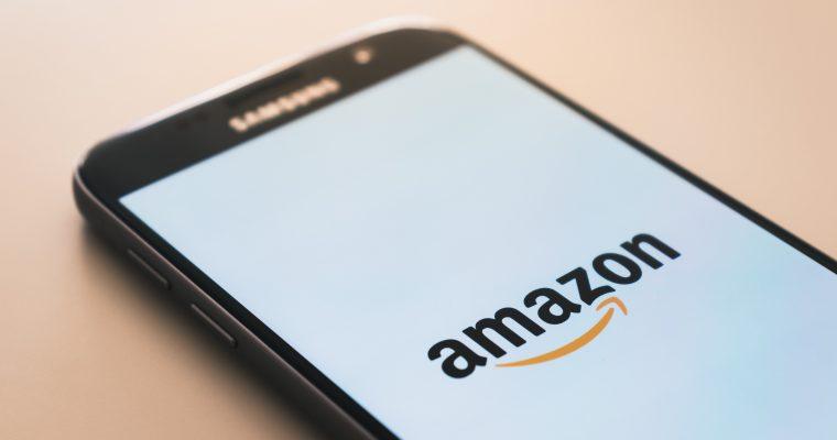 7 Fantastic Perks of Amazon Prime for Teachers