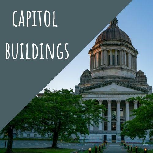 visit buildings