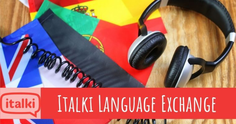 Is Italki Language Exchange Free and How Does it Work?